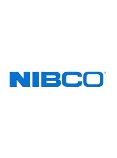 美国NIBCO电动执行机构100系列