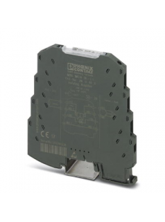 MINI MCR-BL-I-I - 2810463隔离放大器