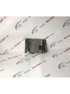GE IC200PBI001 effective service
