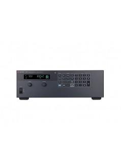 6813C 回收 Keysight6813C 交流电源