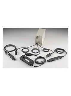 Keysight N2779A 回收 电流探头