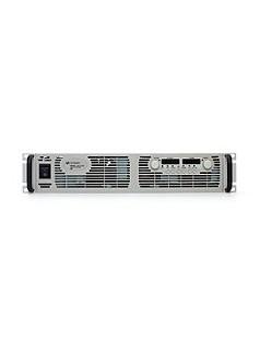 N8742A 供应 Keysight N8742A