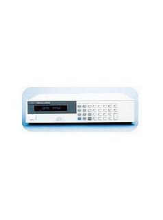 Keysight 66332A 回收 直流电源