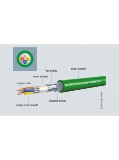 西门子S7-300以太网通讯电缆6XV1830-0EH10