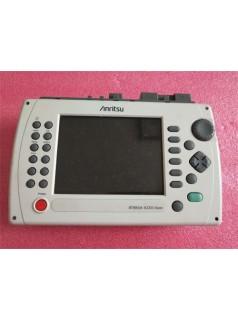 安立MT9083A8 二手OTDR 光时域反射仪