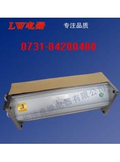 上海GFDD1550-125干式变压器横流式冷却风机