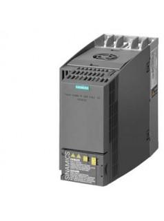 西门子G120X专用变频器6SL3220-1YE34-0UF0