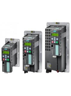 西门子G120X专用变频器6SL3220-1YE36-0UF0