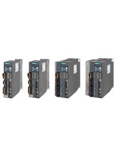西门子G120X专用变频器6SL3220-1YE42-0UF0