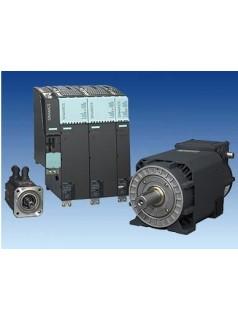 西门子G120X专用变频器6SL3220-1YE46-0UF0