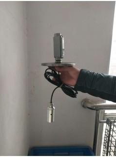山东TMR-LLD双层管道渗漏检测仪