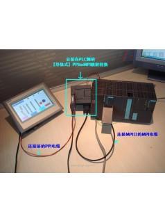 西门子V60伺服驱动