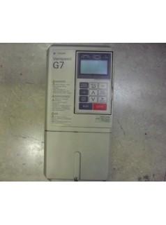 SGMPH-02A1A8C伺服马达