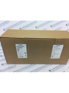 西门子6ES7 322-1BL00-0AA0模块 原3.3专业品质产品现货