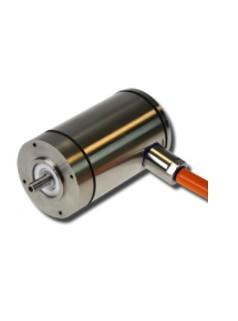 美国Kollmorgen不锈钢伺服电机AKMH系列