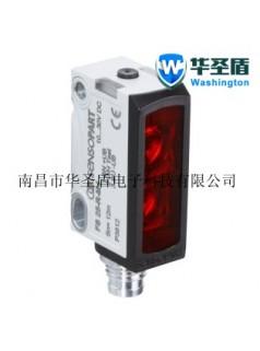 激光对比度传感器FT25-RL-PS/NS-M4M