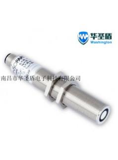 超声波传感器UT18-750-PSL4/A-IL4