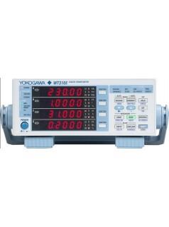 WT300E  收购 数字功率计