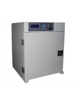 长沙成都300W水紫外线辐照试验箱