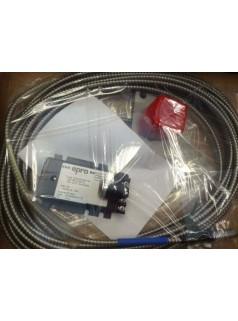 PR6423-00C-030+CON021