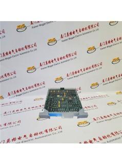 CC-PDIL01(51405040-175)