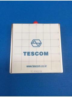 TC-93021B 天线耦合器  TC-93021B