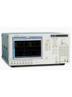 AWG7122C 供应 AWG7122C