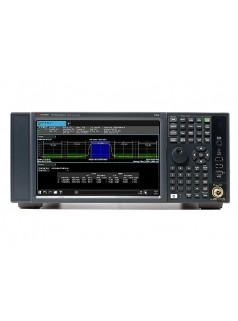 Keysight N9000B 供应 信号分析仪