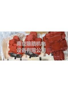 PSVD2-27E-13川崎液压泵长期特价销售