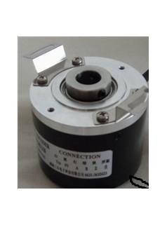 供应天津SZKT-D50H空心轴编码器特征