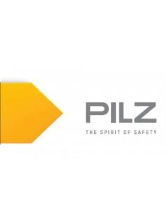 德国PILZ PRCM控制模块
