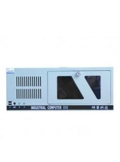 研华工控机/IPC-510/AIMB-501G2 超低价销售