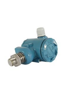 HCP-DS3500卫生平膜压力变送器