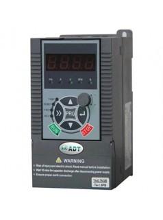 变频器   澳地特AD200系列变频器 变频器厂家直销