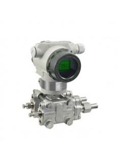 HCP-DS3051智能差压变送器
