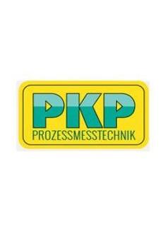 德国PKP流量开关DP02.3.10.0