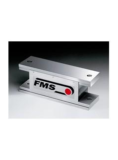 瑞士FMS测力模块UMGZ.P