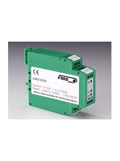 瑞士FMS张力变送器EMGZ306A系列