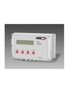 瑞士FMS数字式张力变送器EMGZ600系列