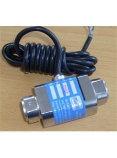 供应上海UPB系列下枕式张力传感器