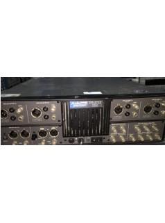 SYS-2722A 回收 SYS2722A音频测试仪