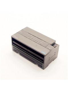 SIEMENS6SE6440-2UD15-5AA1变频器