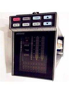 SIEMENS6SN1118-0DK23-0AA2轴卡