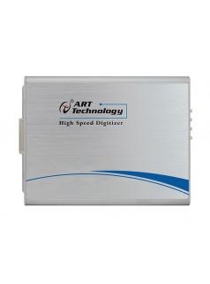 USB2895 16路AD  16路可编程I/O