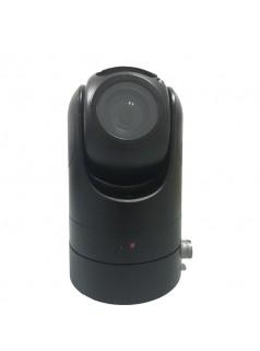 网络高清智能布控球型摄像机,布控云台,车载云台,布控球