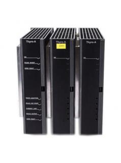 Thyro-A 2A 400-45 H3