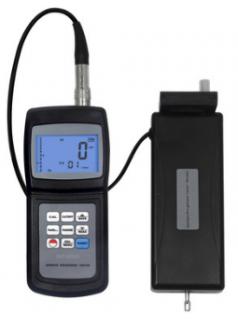 锚纹仪SRT-6200S