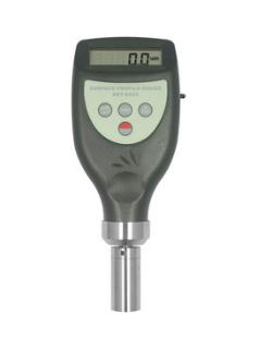 喷砂喷丸粗糙度仪SRT6223