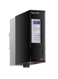 Thyro-AX 1A 230-45 H RLP2