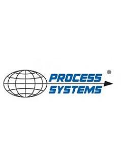 Process Systems控制阀TOG32-M5